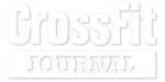 crossfit-journal-white-300x150_1